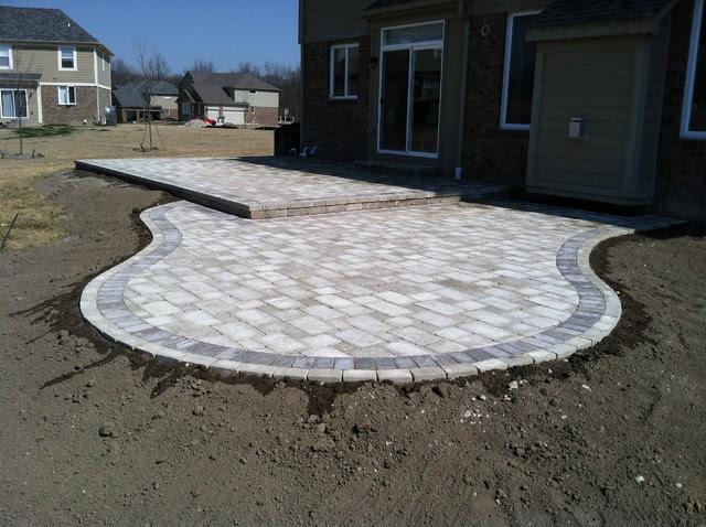 traditional-patio - Copy.jpg