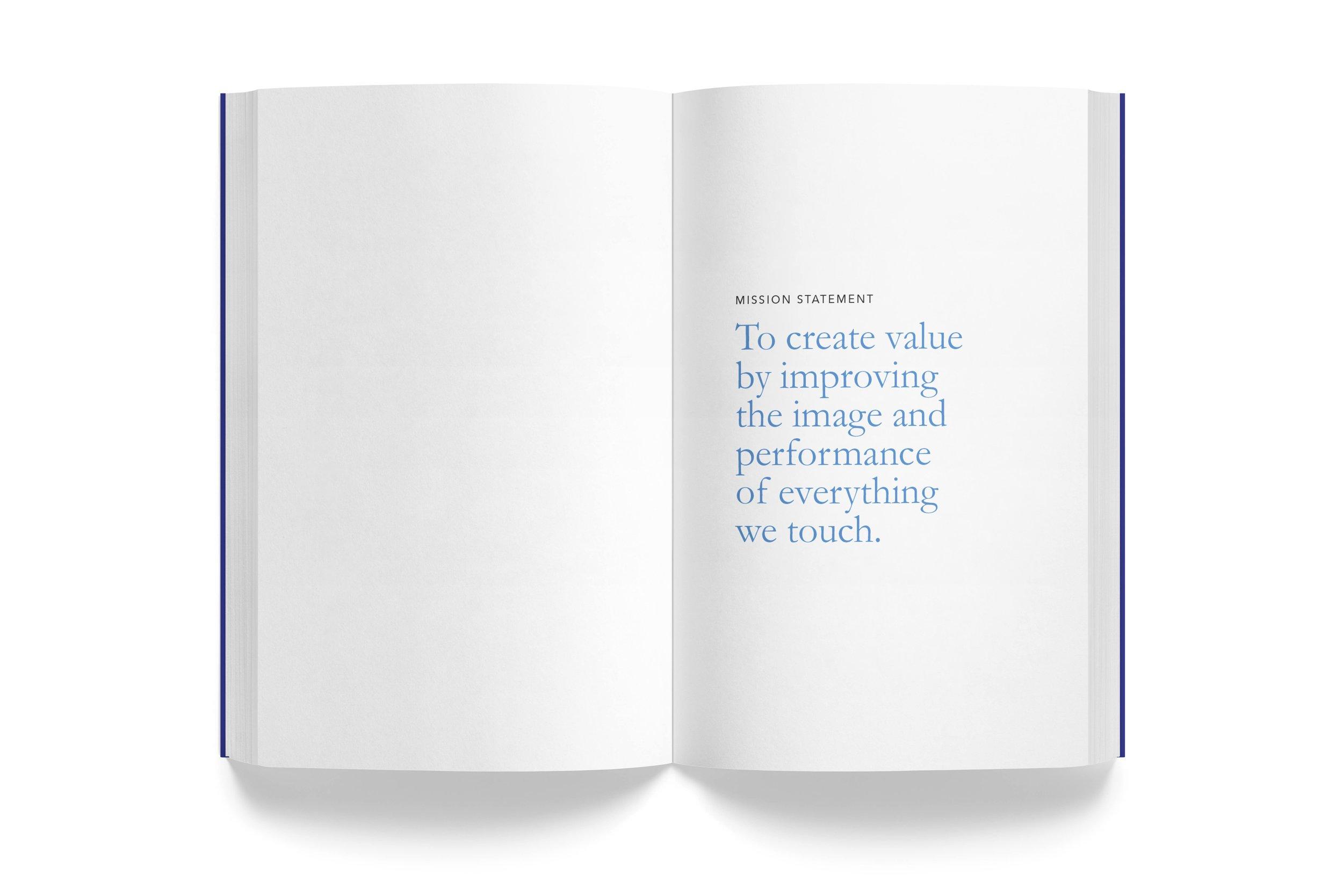 Book 1020 2021 copy.jpg