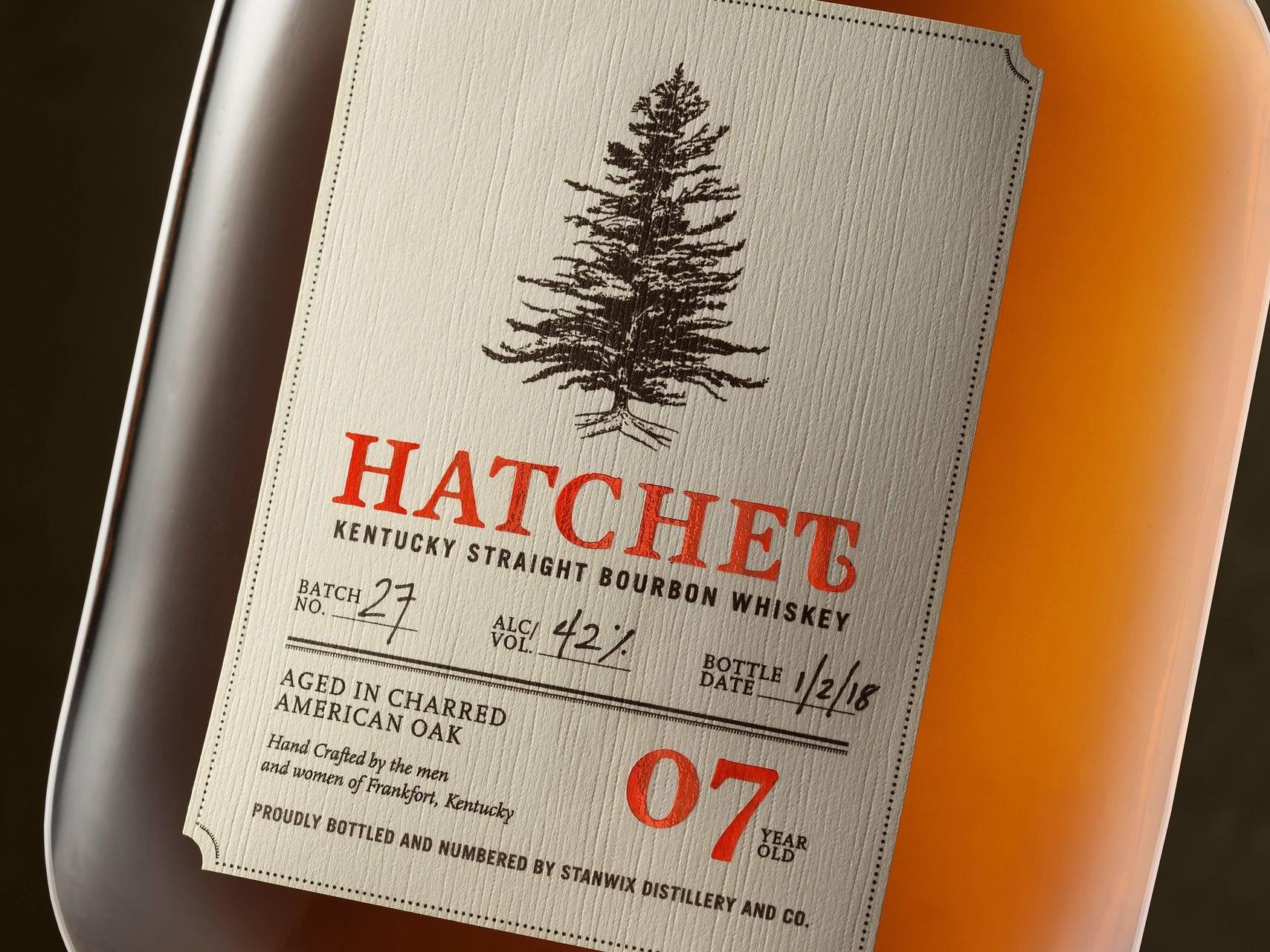 Hatchet_CU_Final copy.jpg