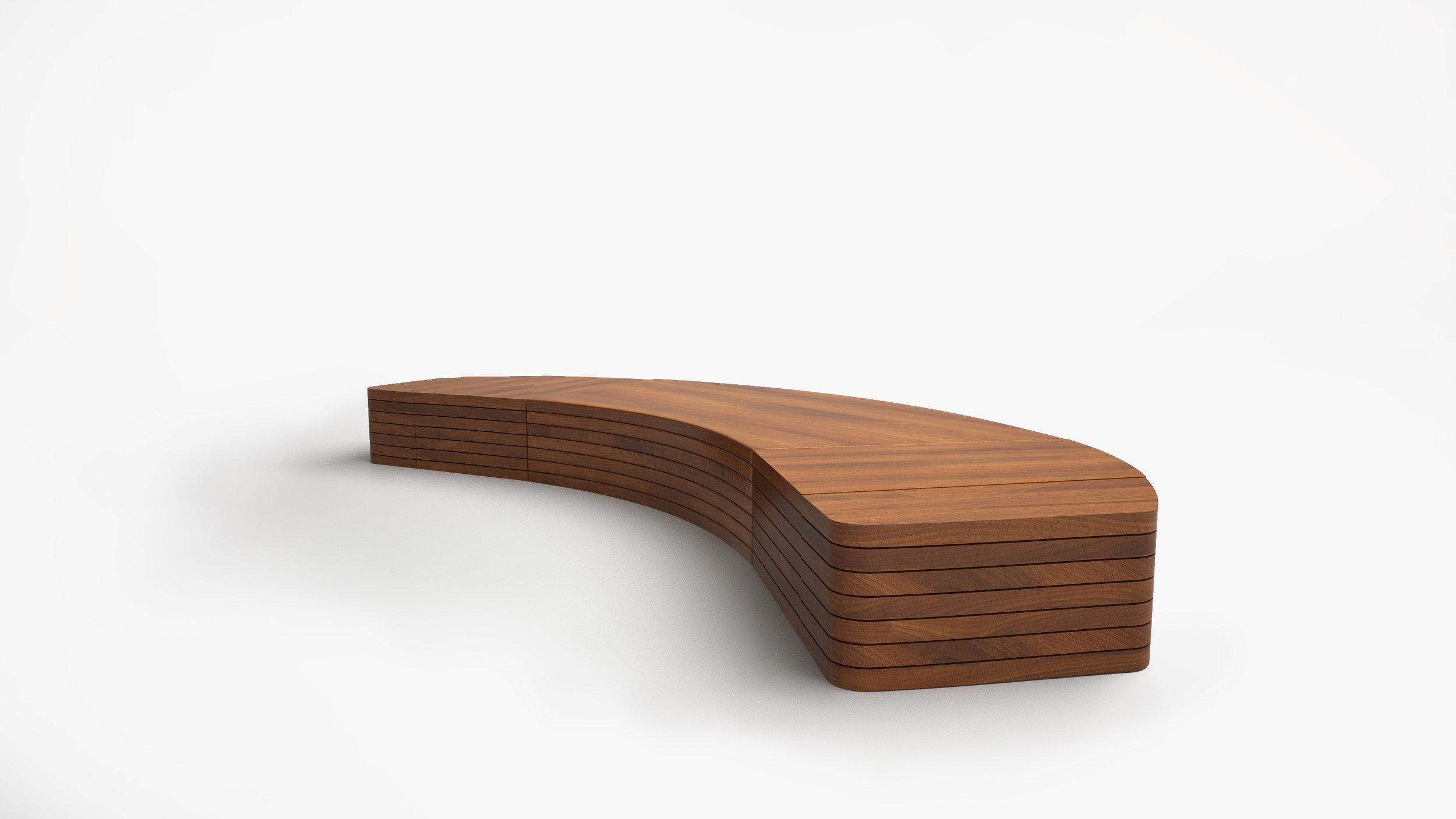 Tables flat.jpg