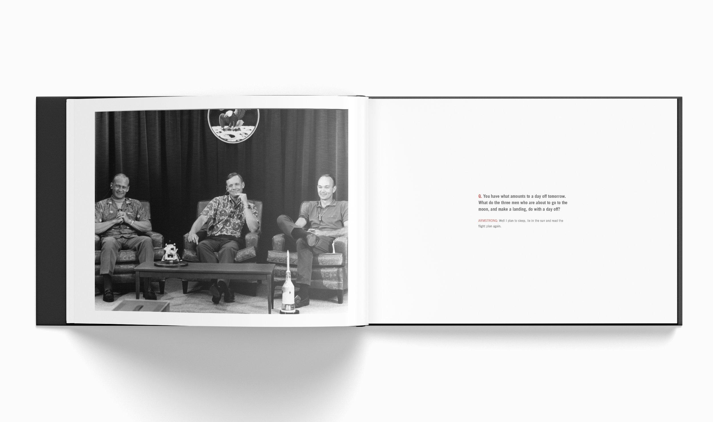 Horizontal_Book_SPREAD1.jpg