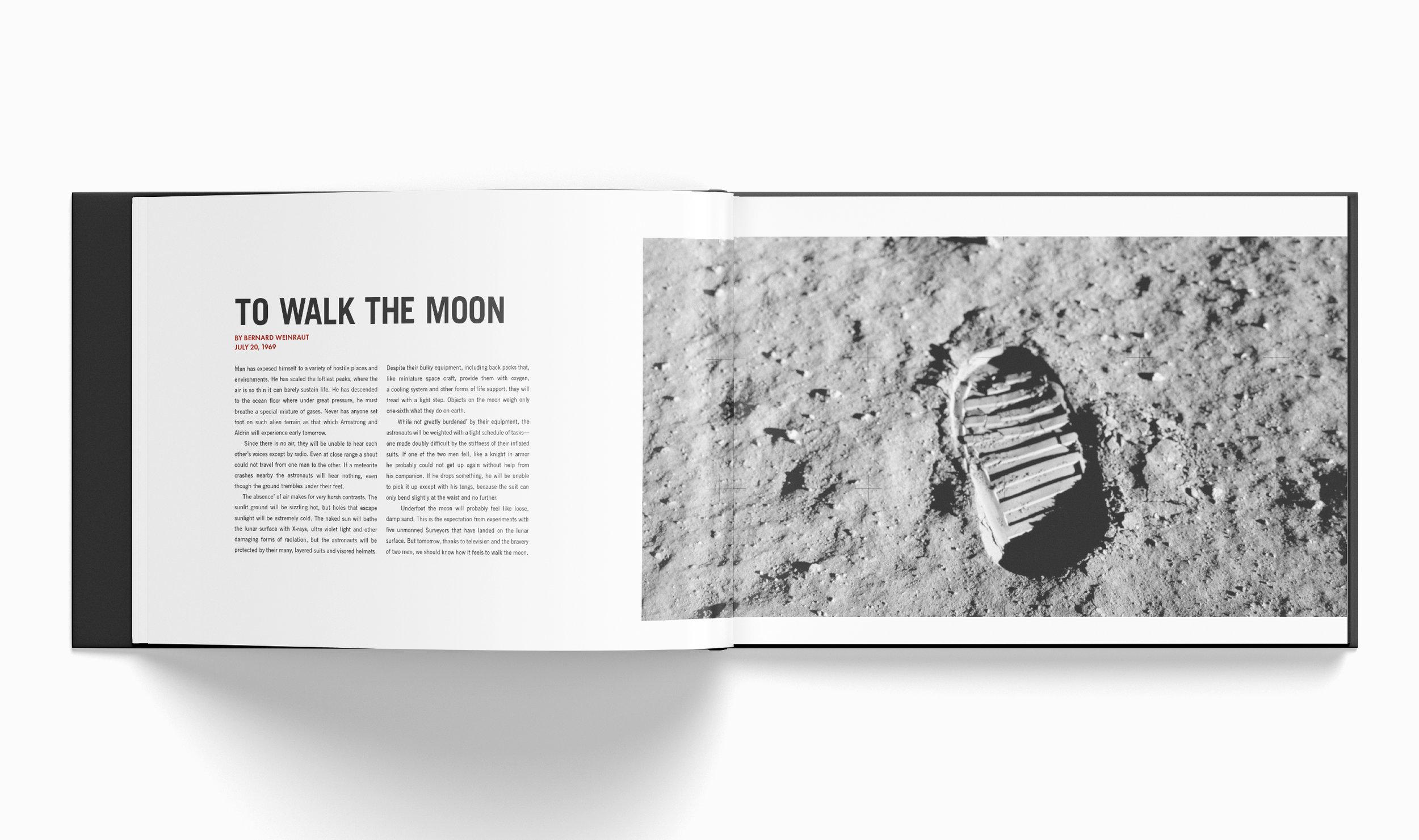 Horizontal_Book_SPREAD3.jpg