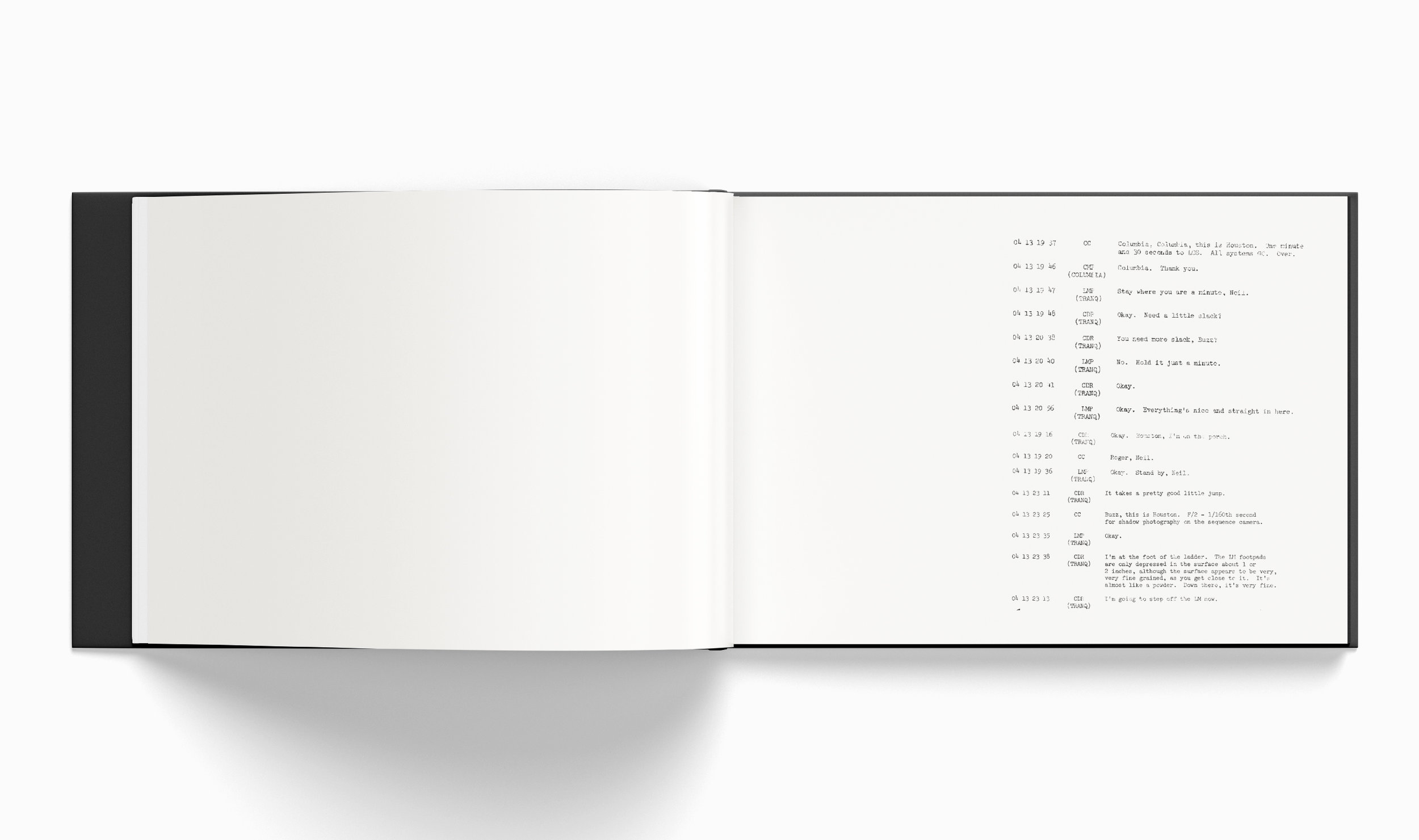 Horizontal_Book_SPREAD4.jpg