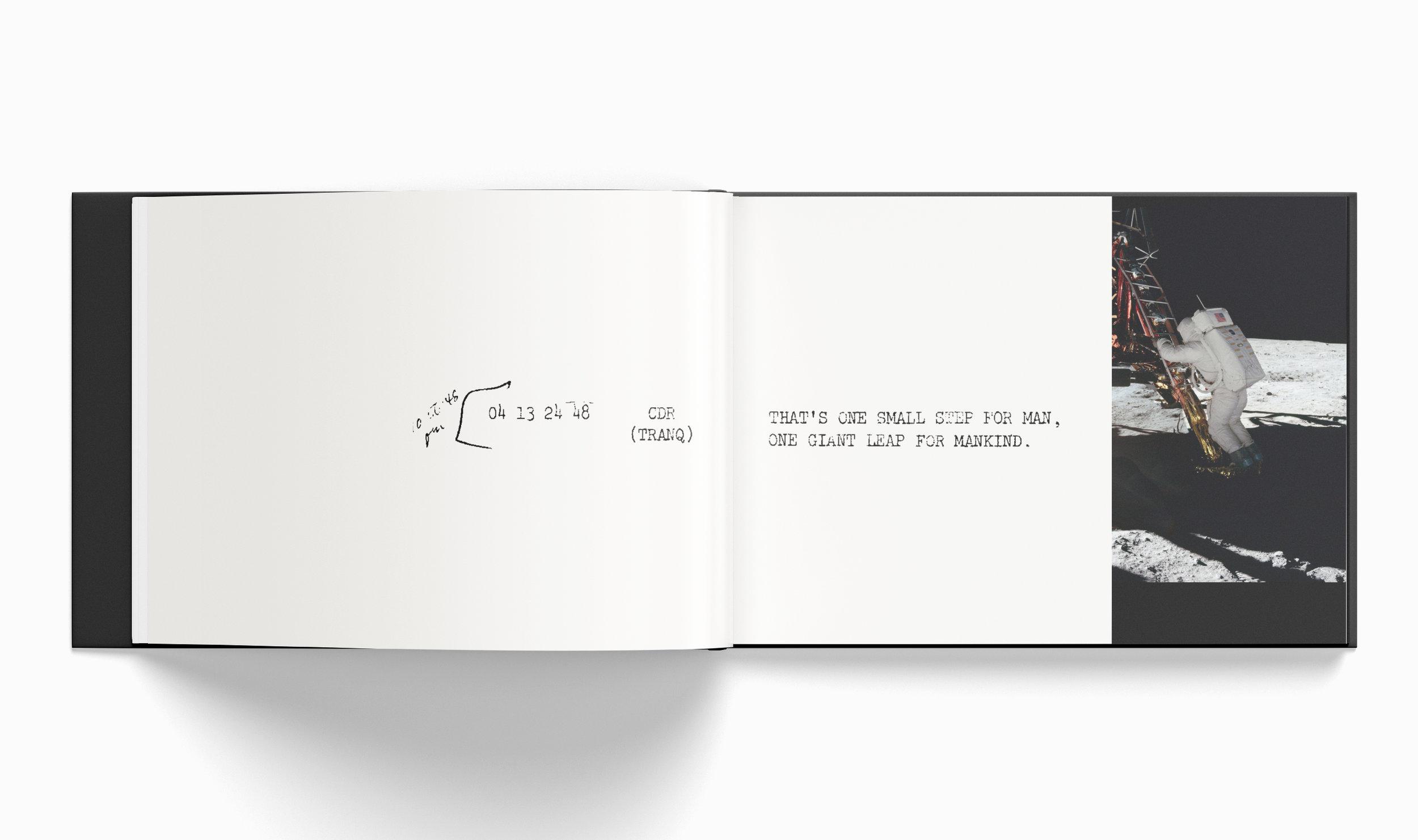 Horizontal_Book_SPREAD5.jpg