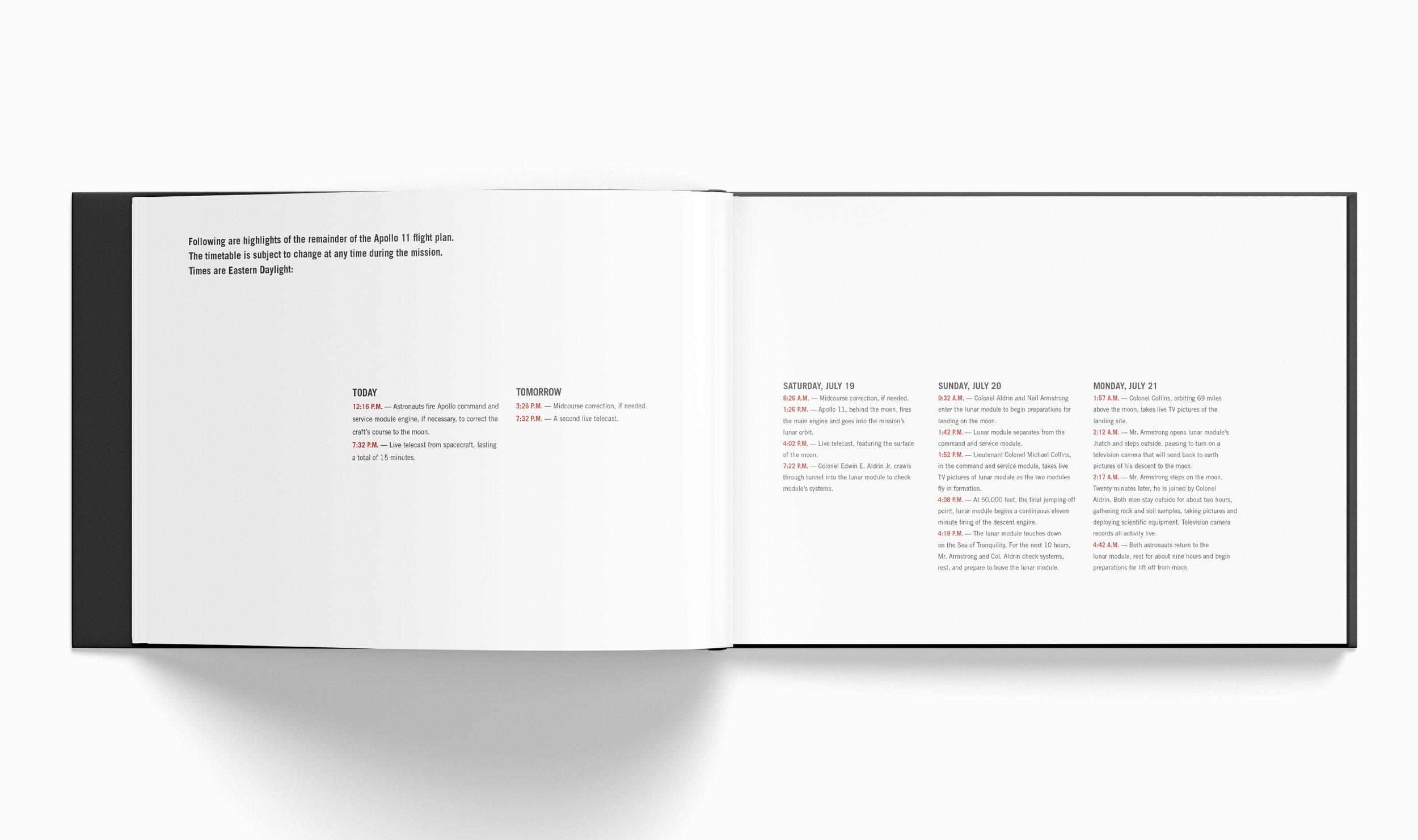 Horizontal_Book_SPREAD6.jpg