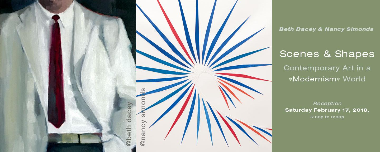 Fine-Art-for-Sale-Barba-Contemporary-Art.jpg