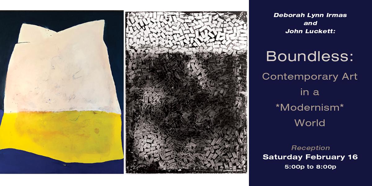Barba-Contemporary-Art-02b-2019.jpg