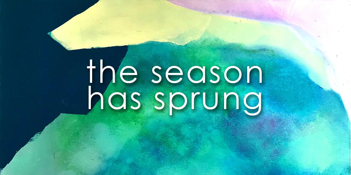 spring-banners.jpg