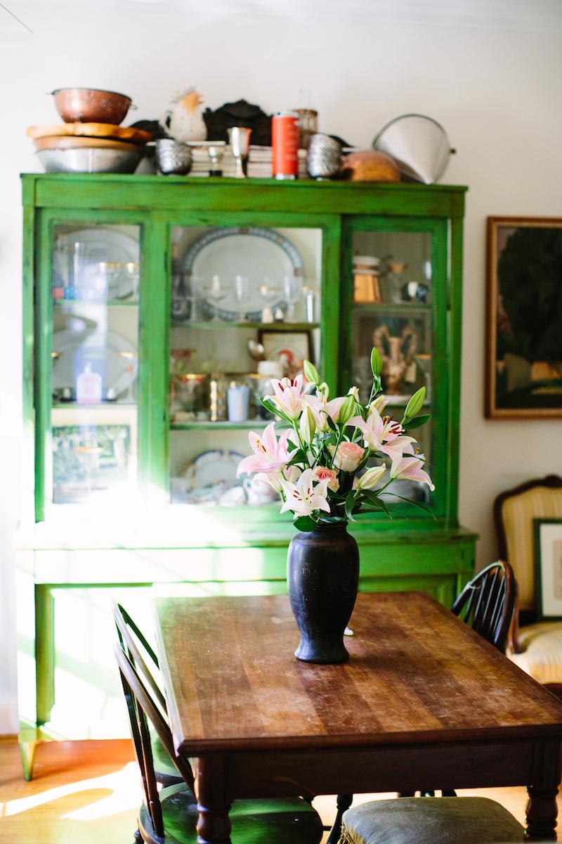 charlotte smith kitchen.jpg