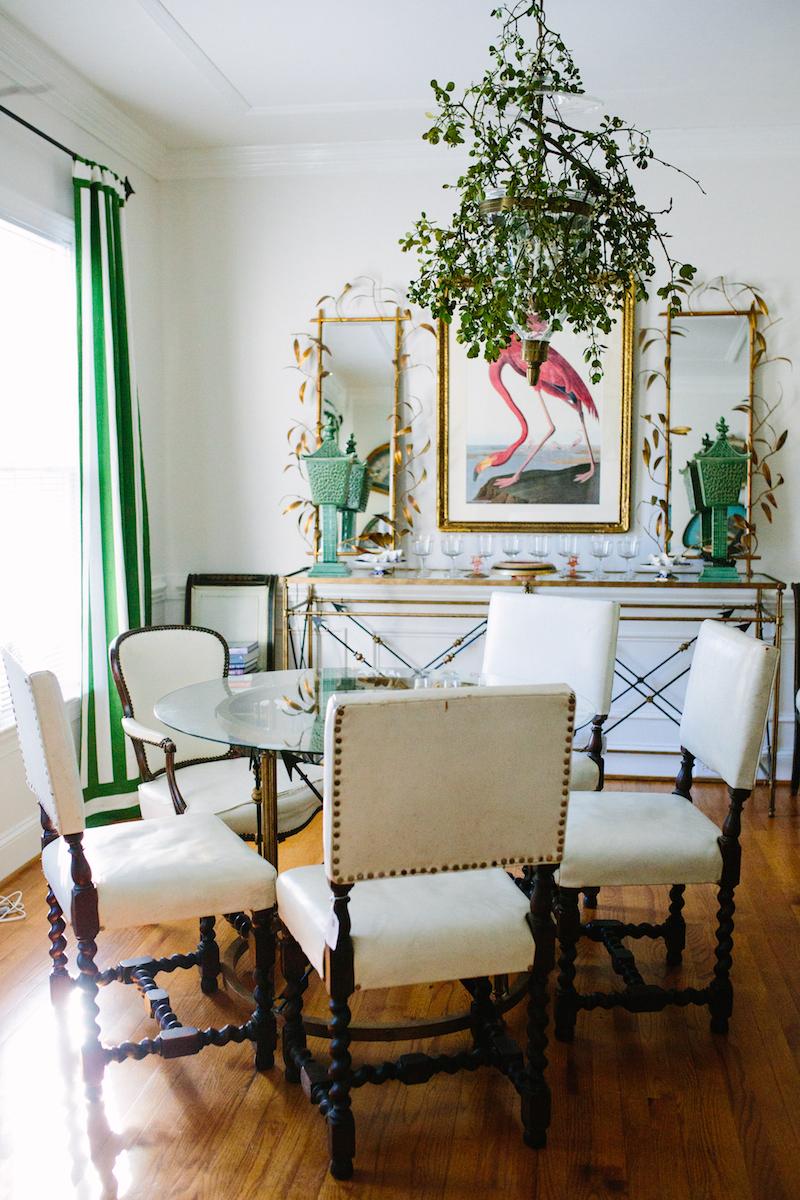 charlotte smith dining room.jpg