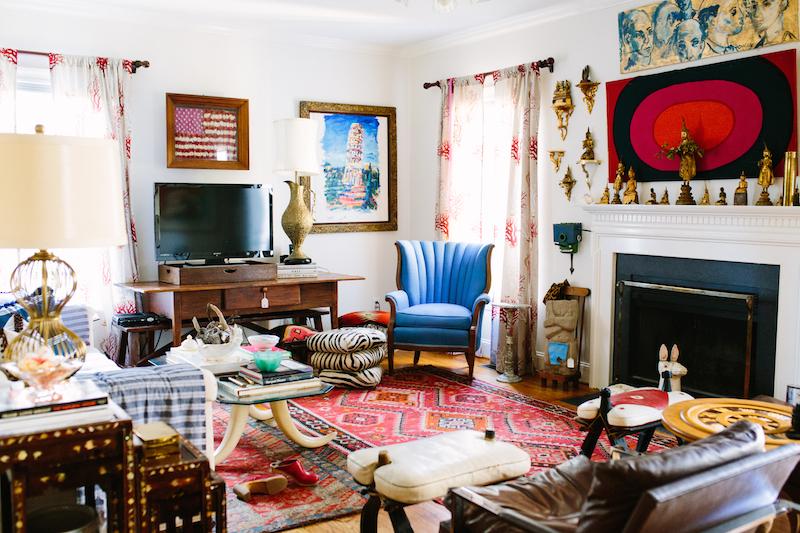 charlotte smith living room wide.jpg