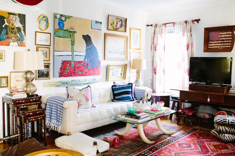 charlotte living room sofa.jpg