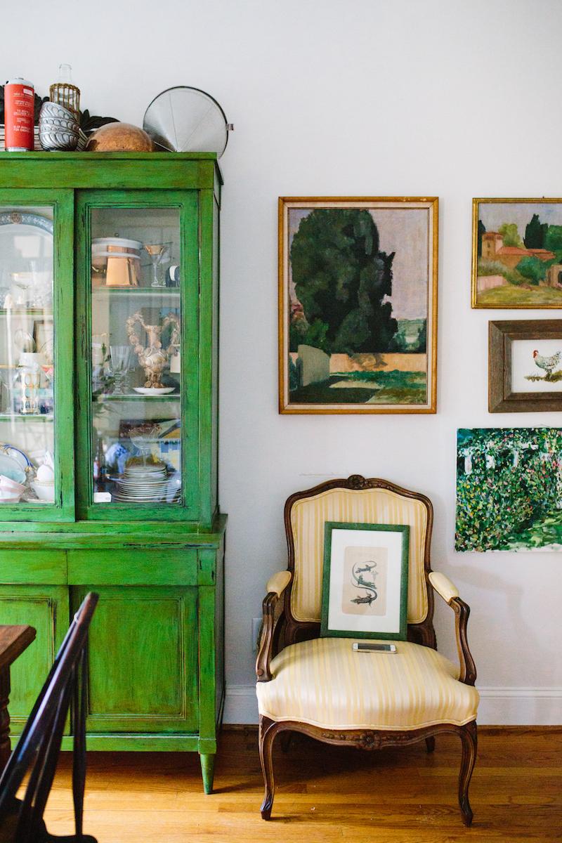 charlotte smith green kitchen.jpg