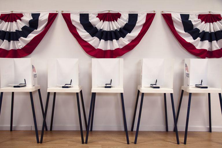empty polls.jpg