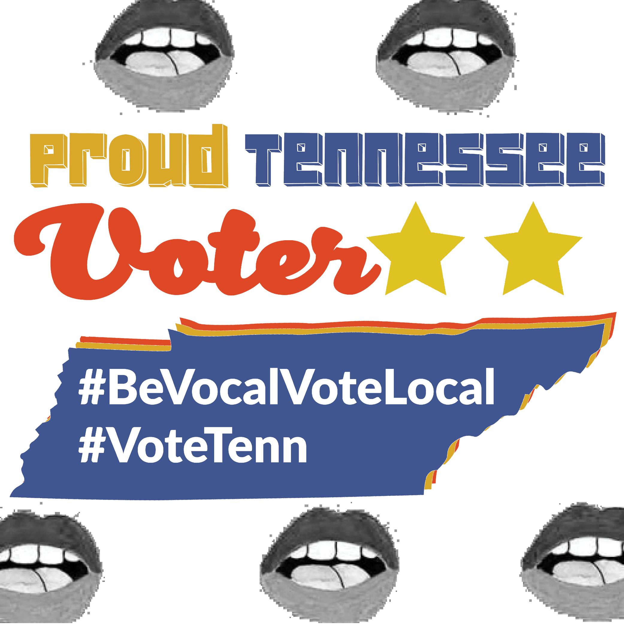 #VoteTenn Proud TN Voter square.png
