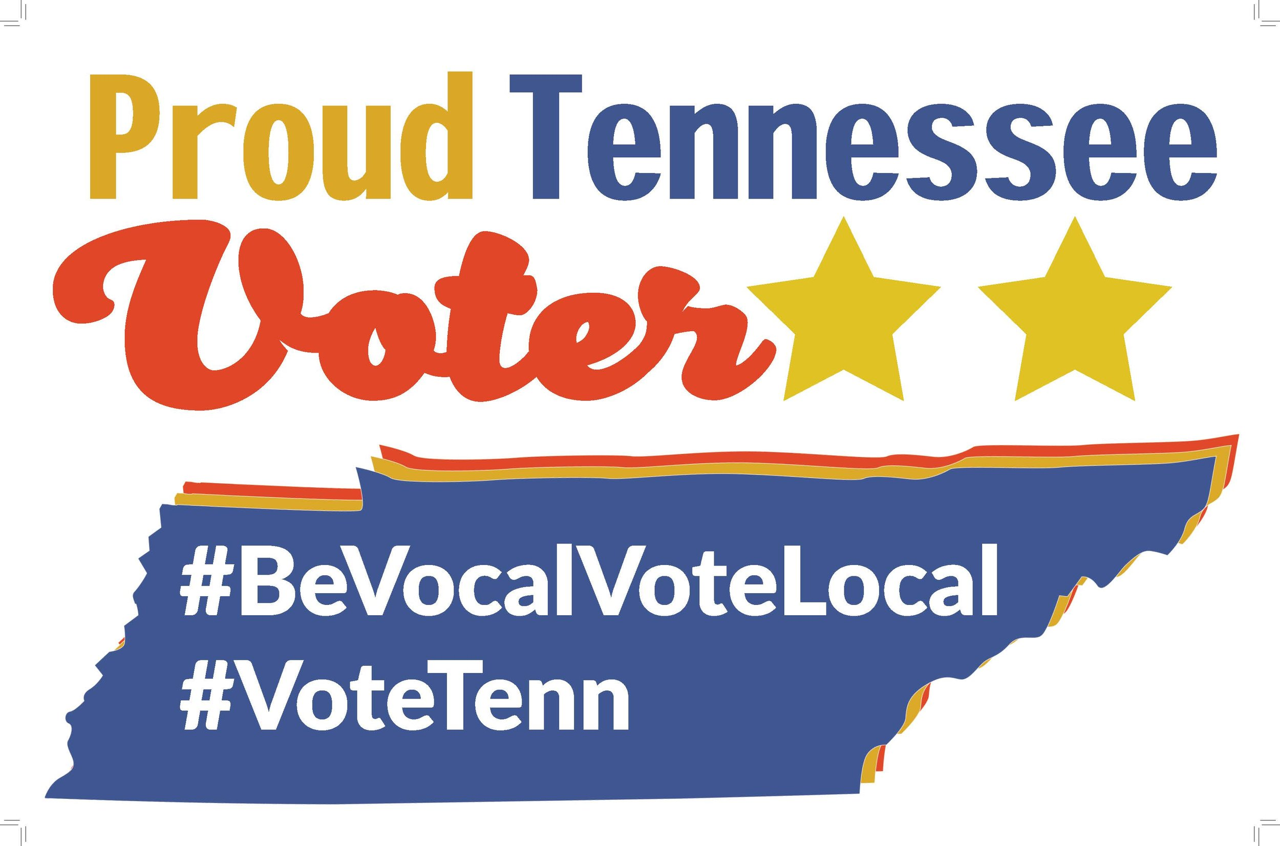 #VoteTenn Proud TN Voter.jpg
