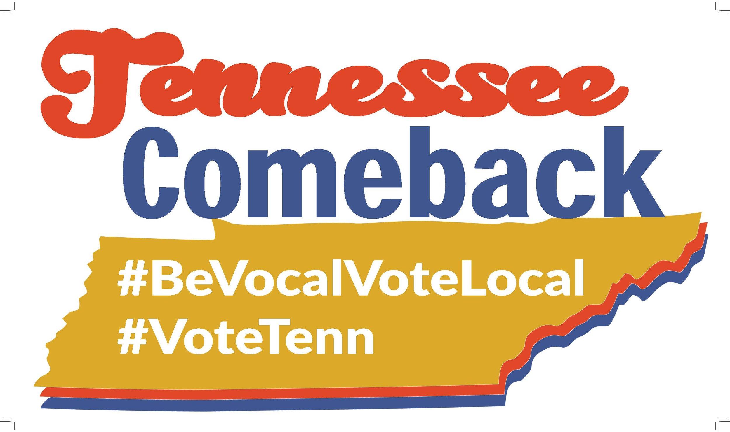 #VoteTenn TN Comeback.jpg