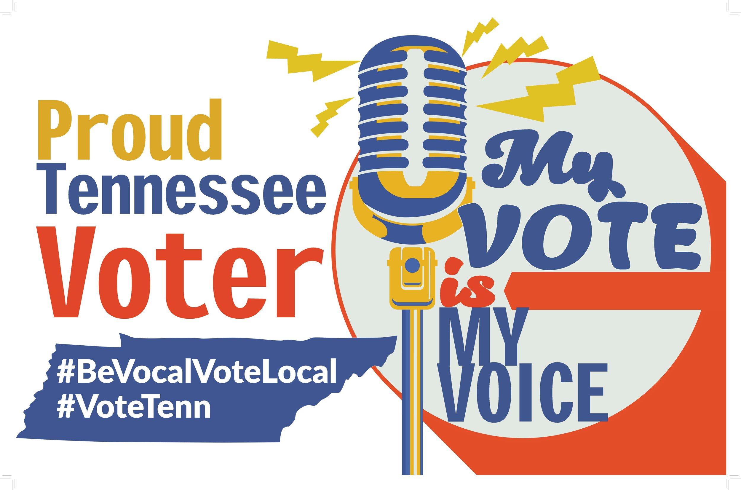 #VoteTenn Voice Vote.jpg