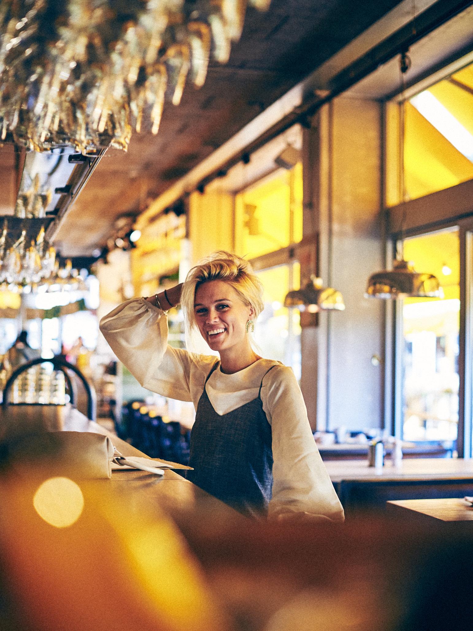 Style_Line_Susanne_019.jpg