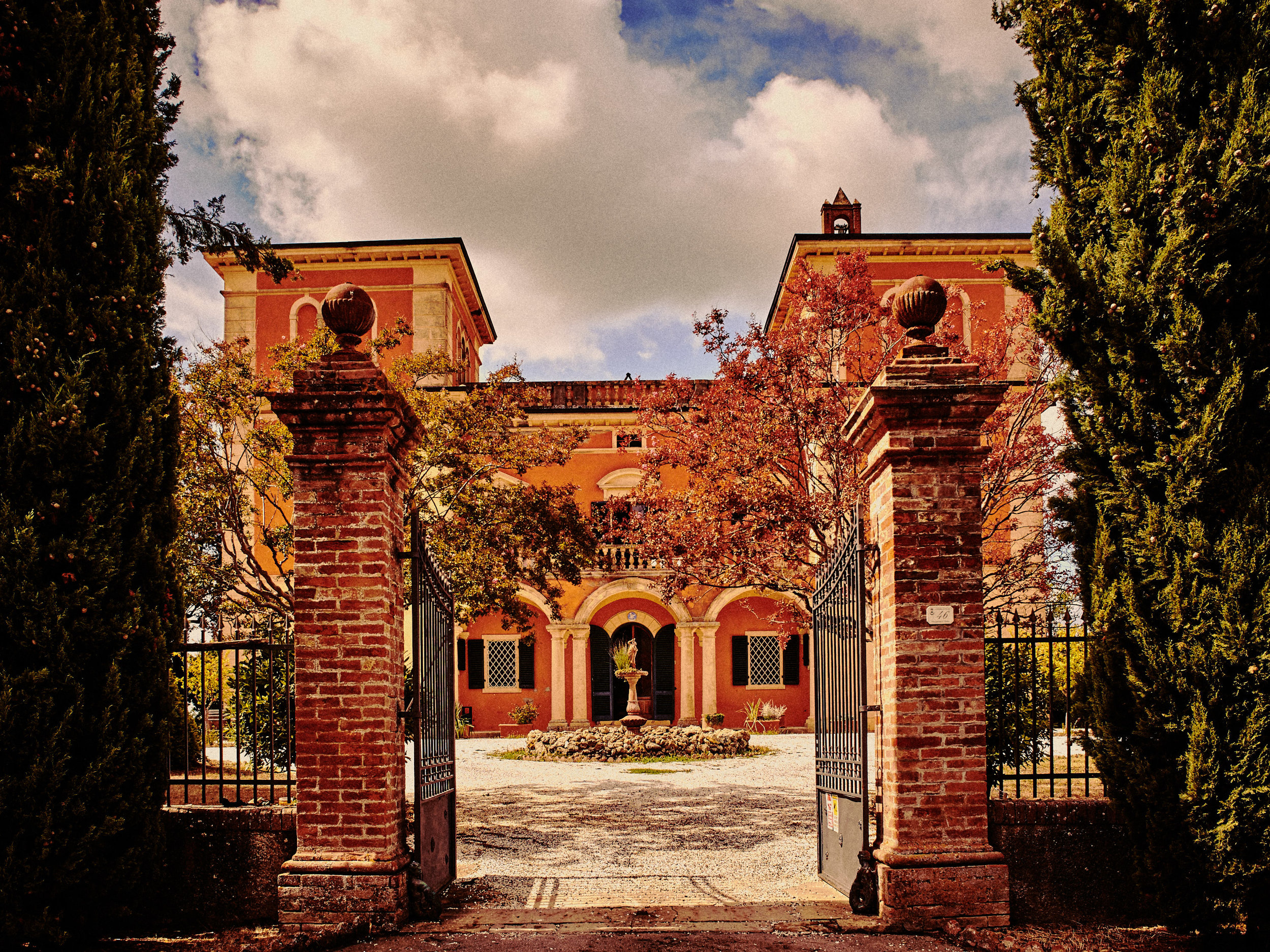 Villa_Lena_057_2019_edit.jpg