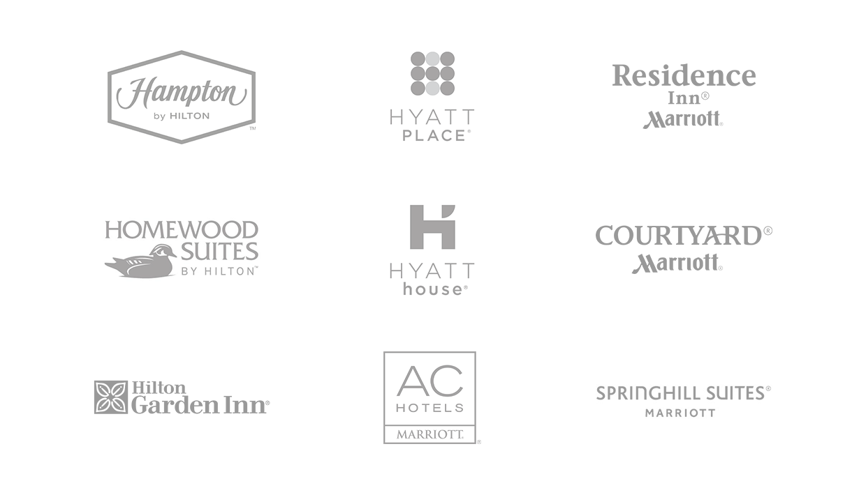 2781R1_GettysOne_Clients_logos.png