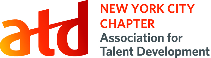 ATD New York City 300dpi CMYK logo.JPG
