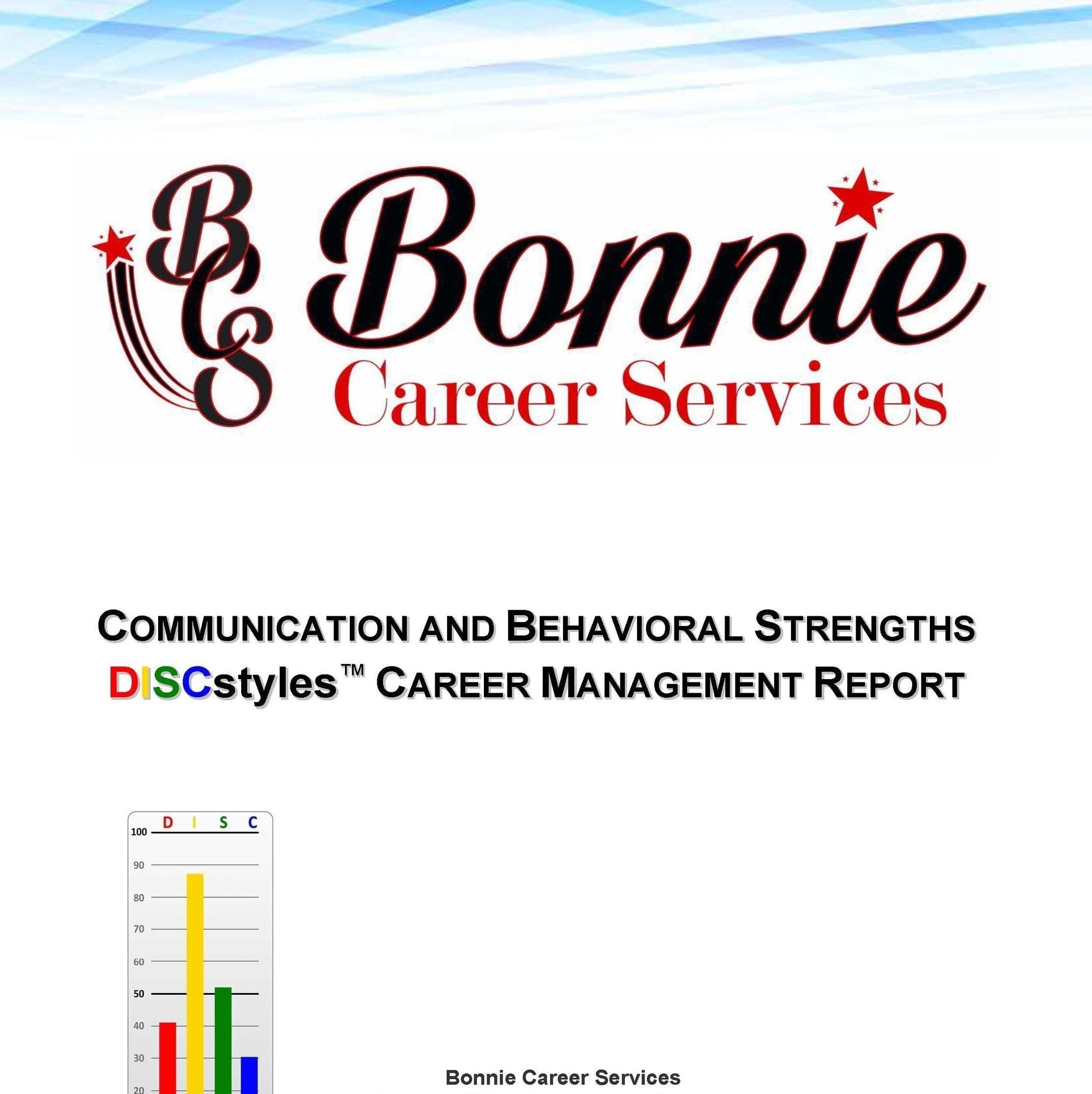 CareerCoaching -