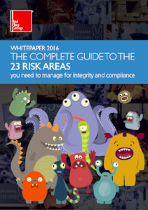 Guide-to-23-Risk-Areas.PNG