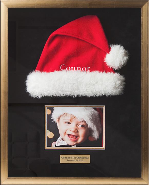 Babys_1st_Christmas_CC_Reflection_LR.jpg