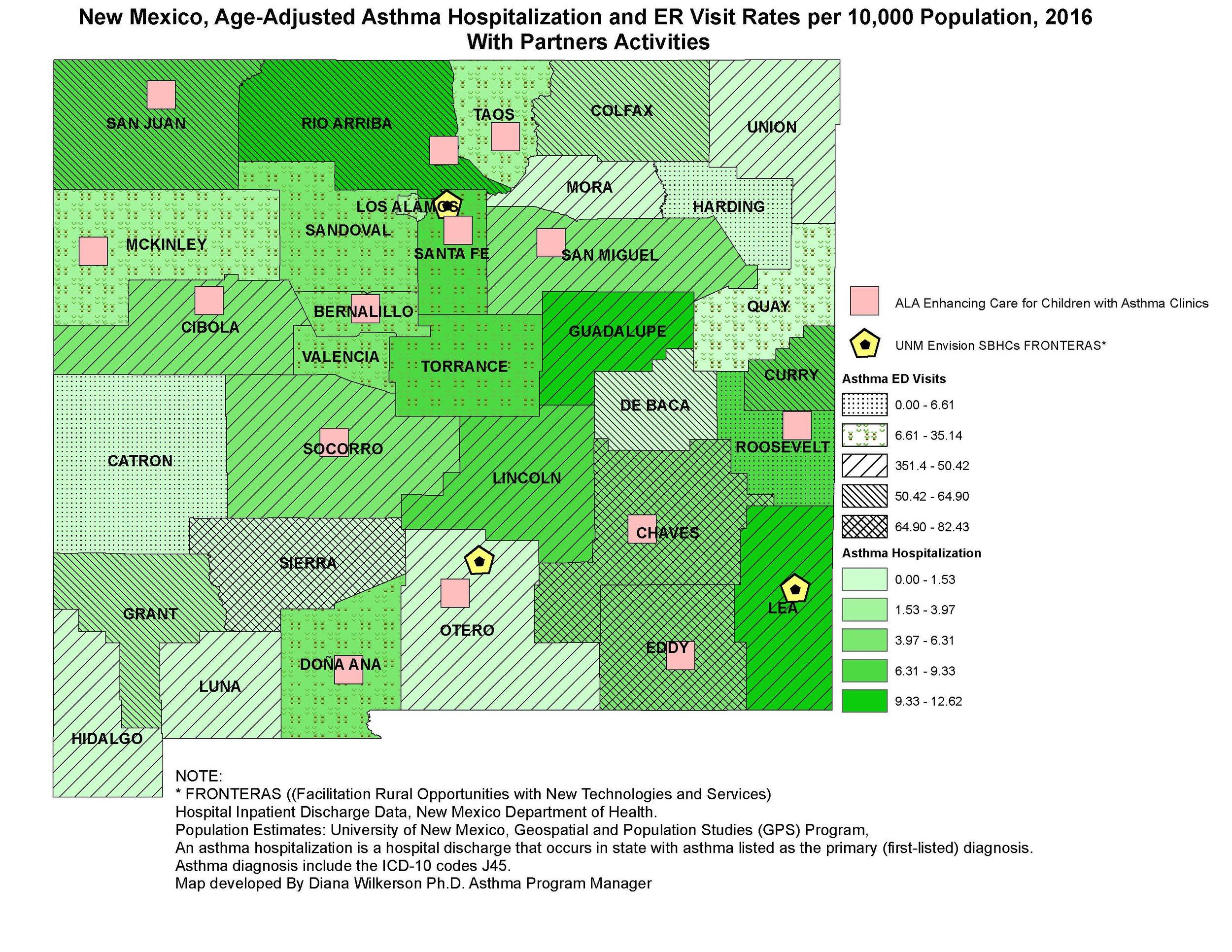 Burden_Map_Asthma_Partners_Activities.jpg