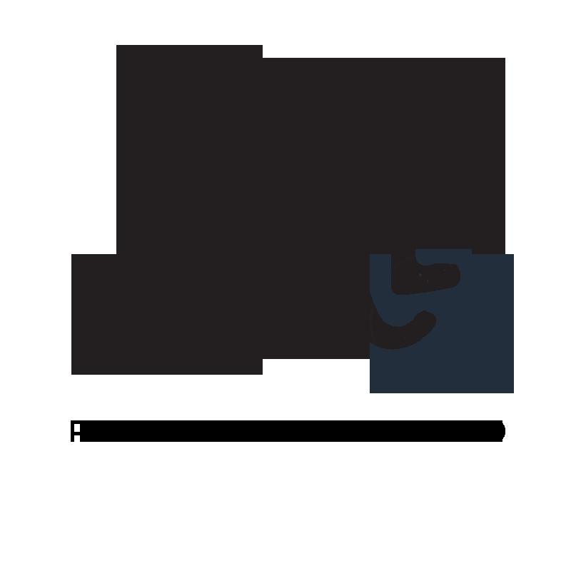 logo-complet-etre-2.png