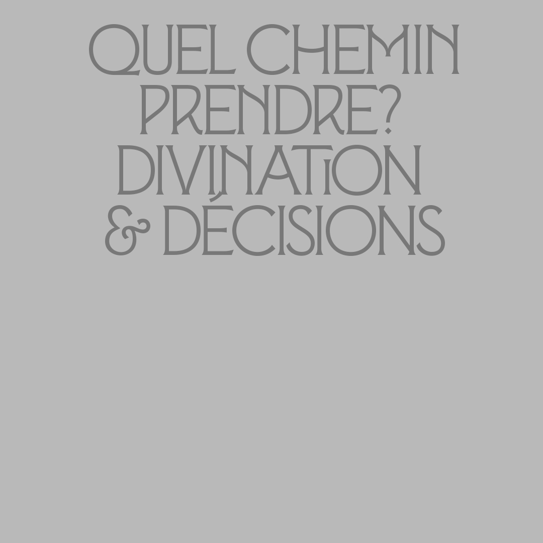 Rituels-Divination et decisions.jpg