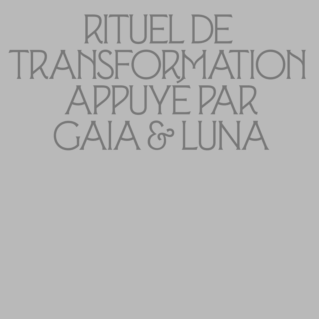 Rituels-Gaia Luna.jpg