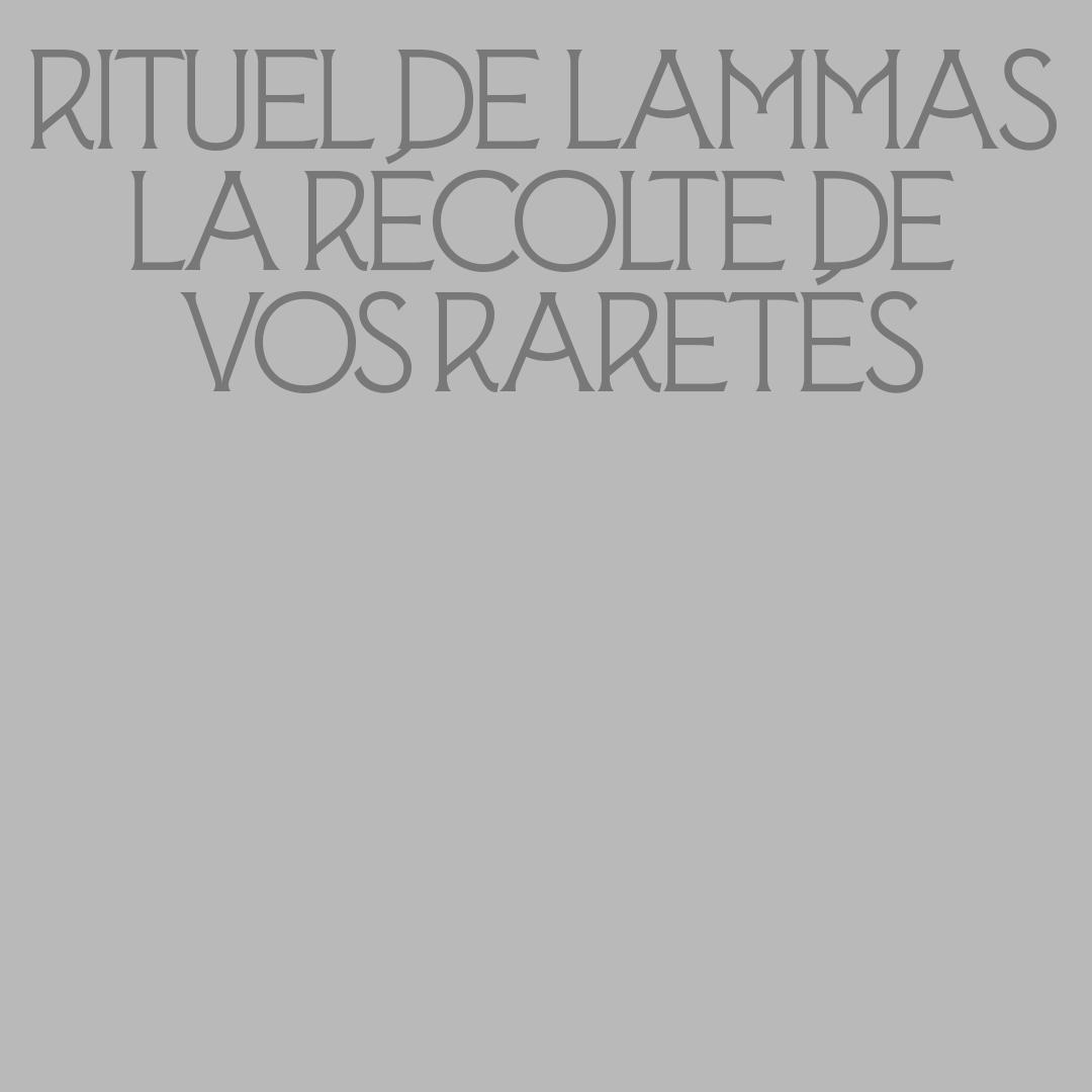 Rituels-Récolte raretés.jpg