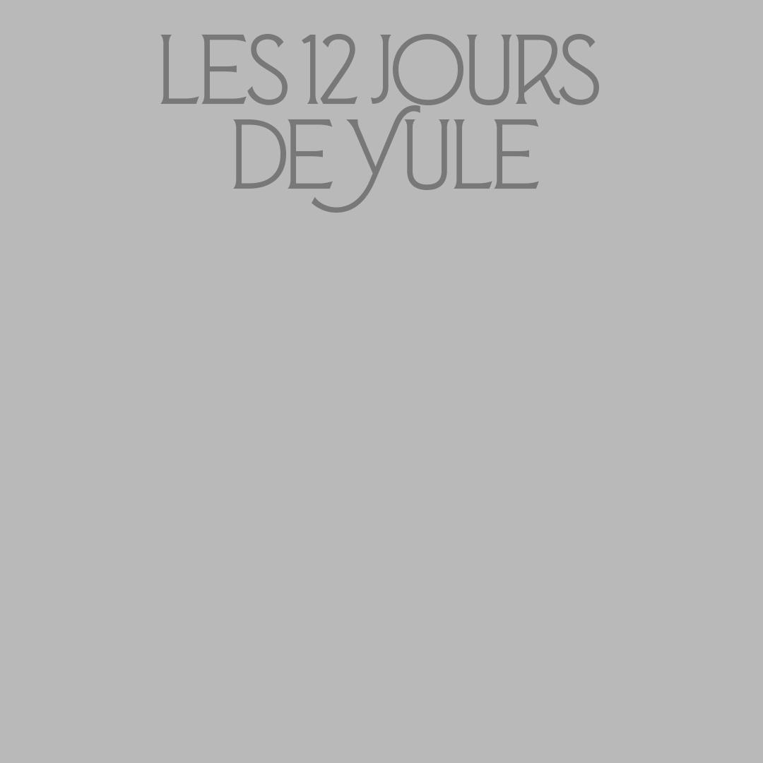 Rituels-Yule.jpg