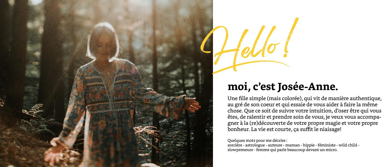 Hello-06.jpg