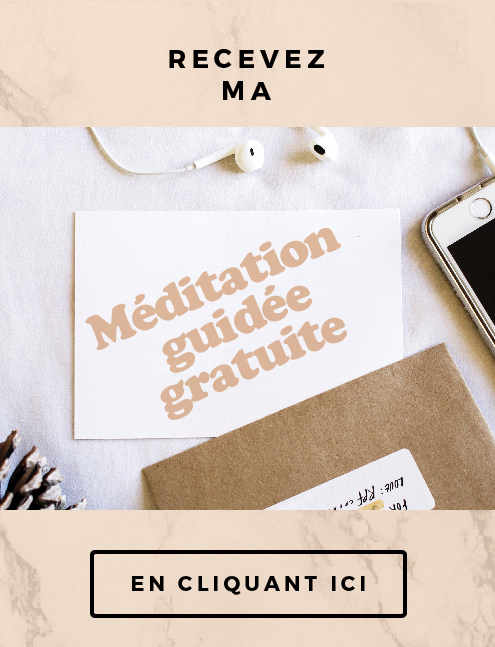 Meditation guidee gratuite-07.jpg