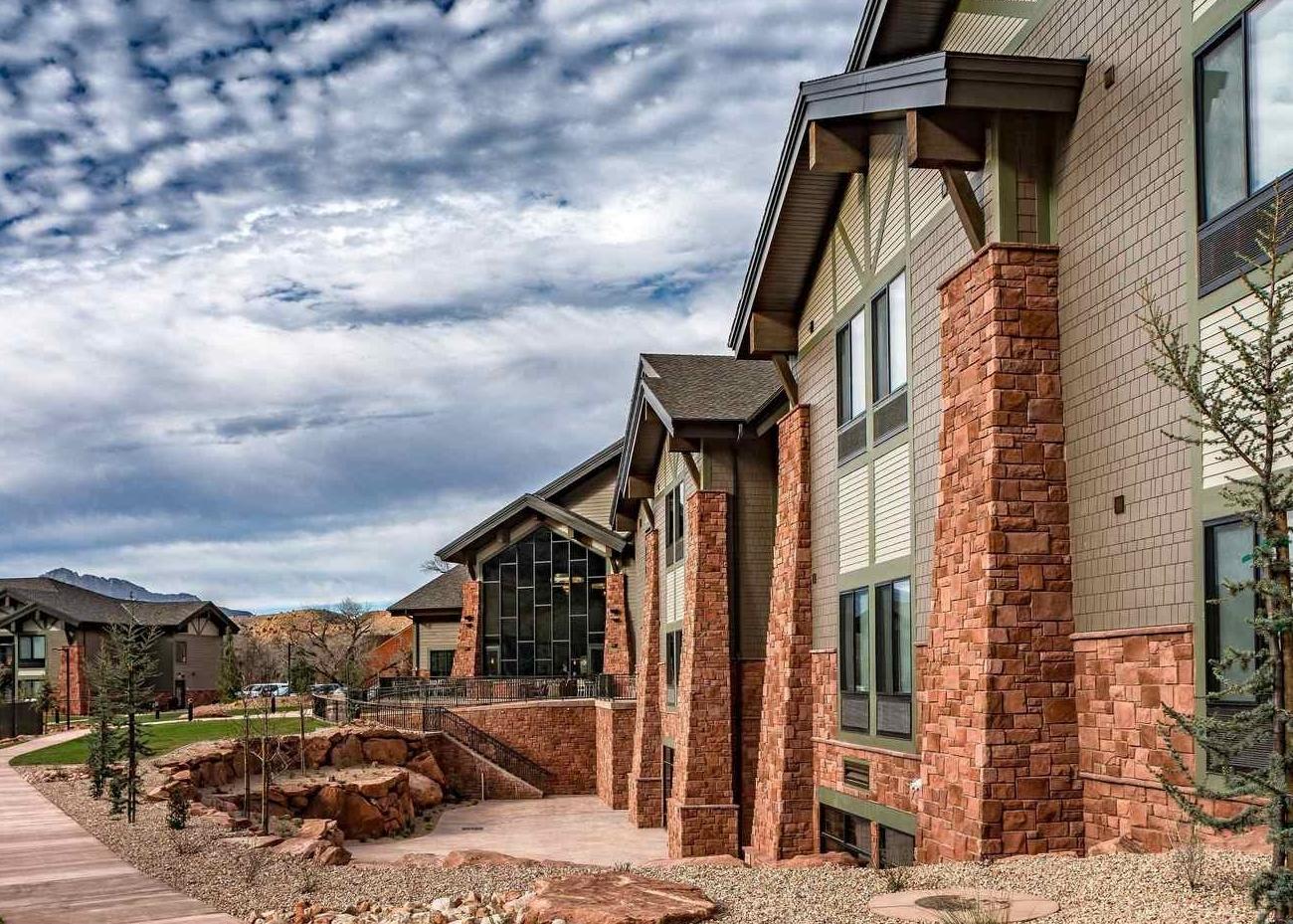 Springhill Suites Outside.jpg