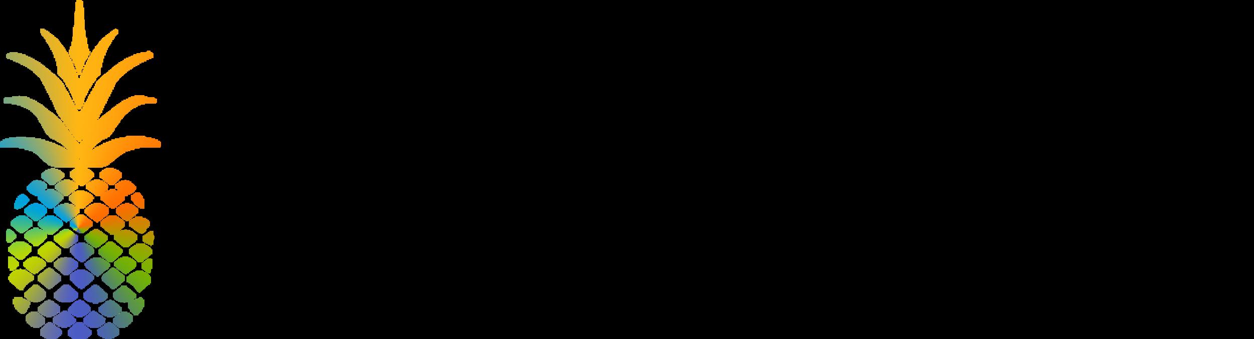 Wellness Pineapple logo.png