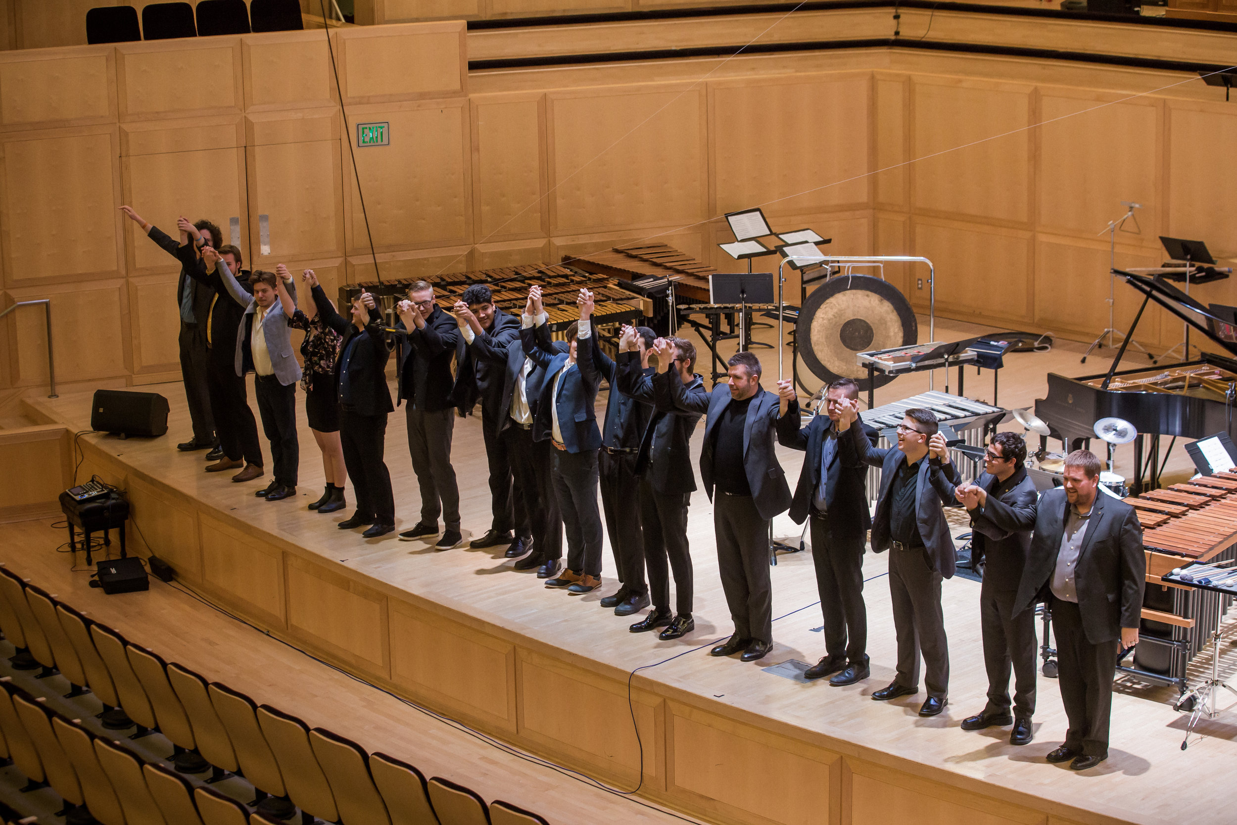 School of Music Percussion Ensemble 1465 edit.JPG