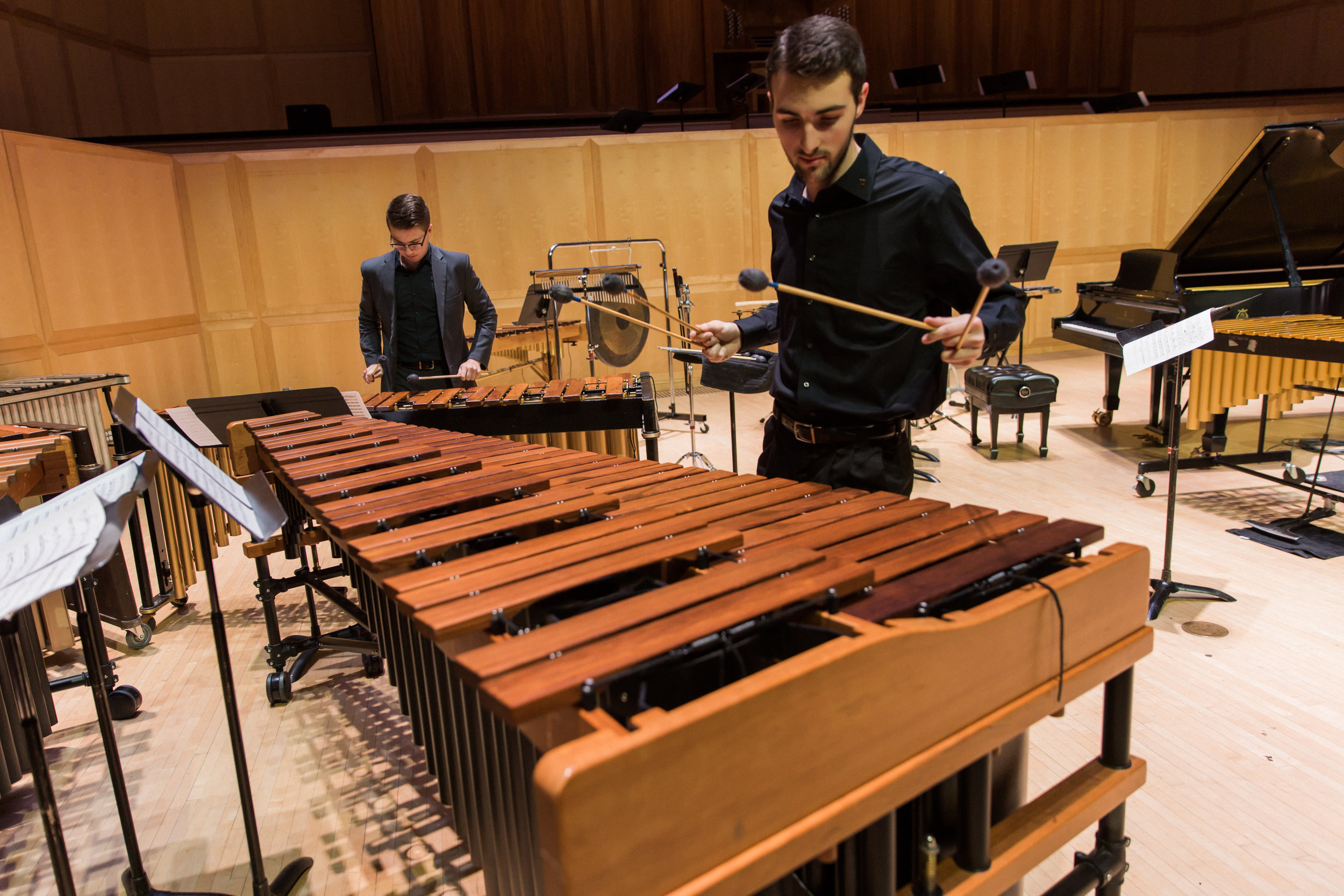 School of Music Percussion Ensemble 022 edit.JPG