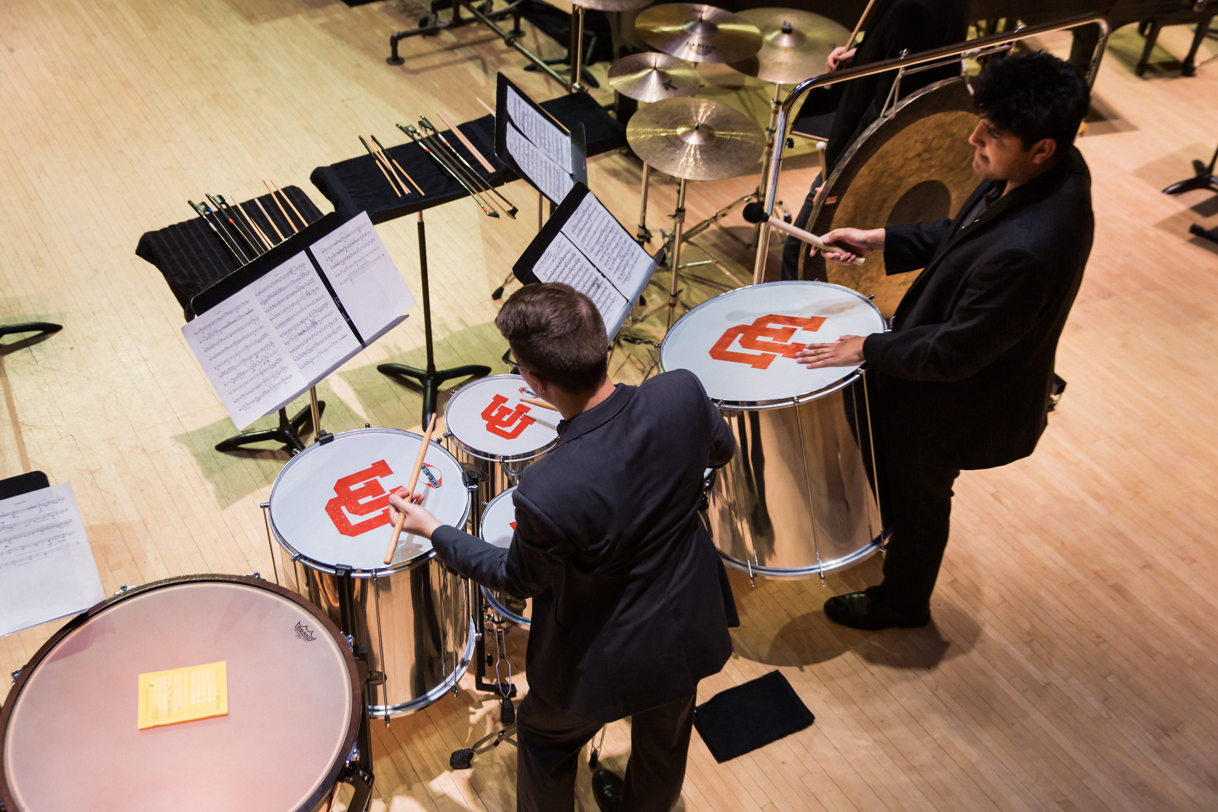 School of Music Percussion Ensemble 045 edit.JPG