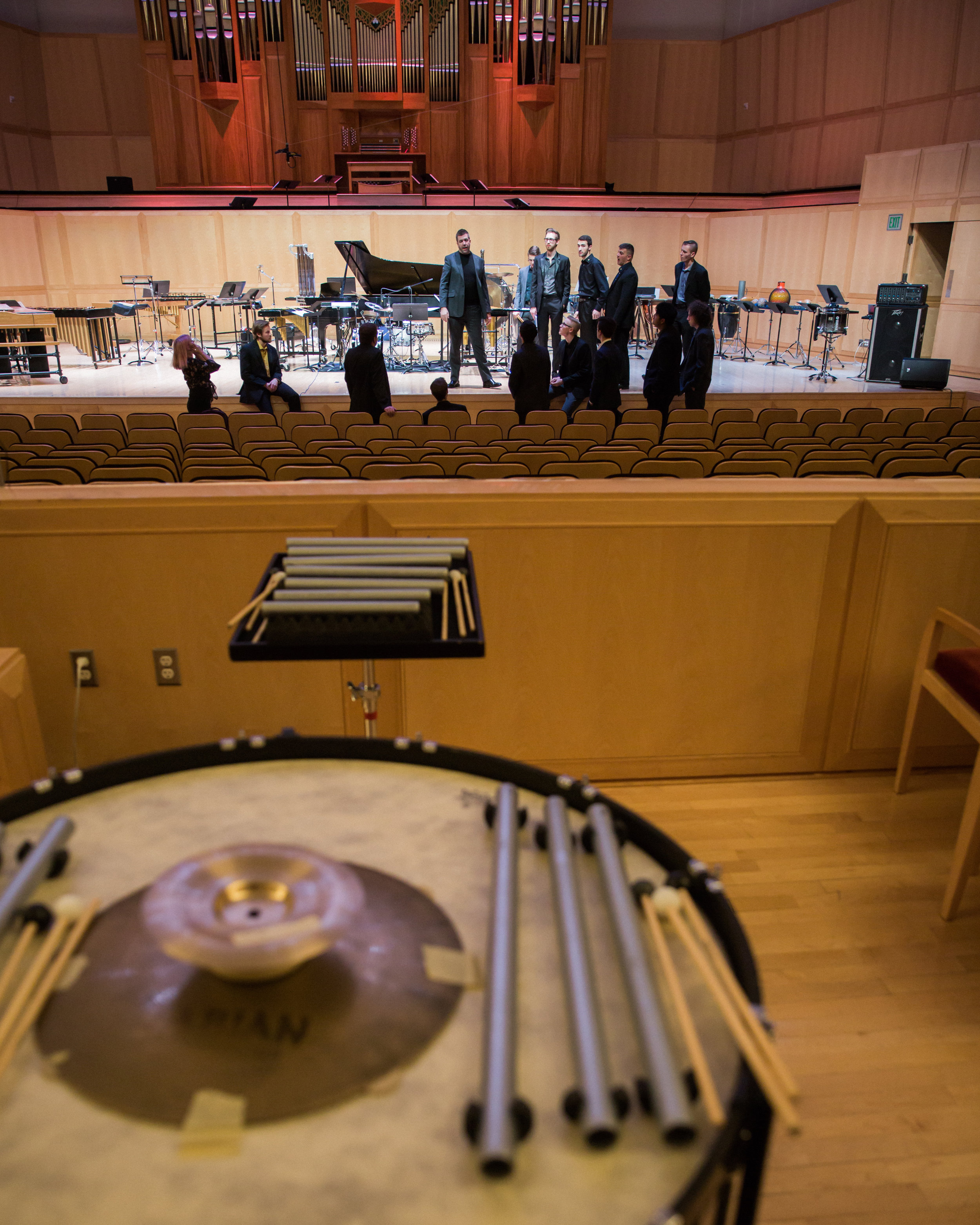 School of Music Percussion Ensemble 181 edit.JPG
