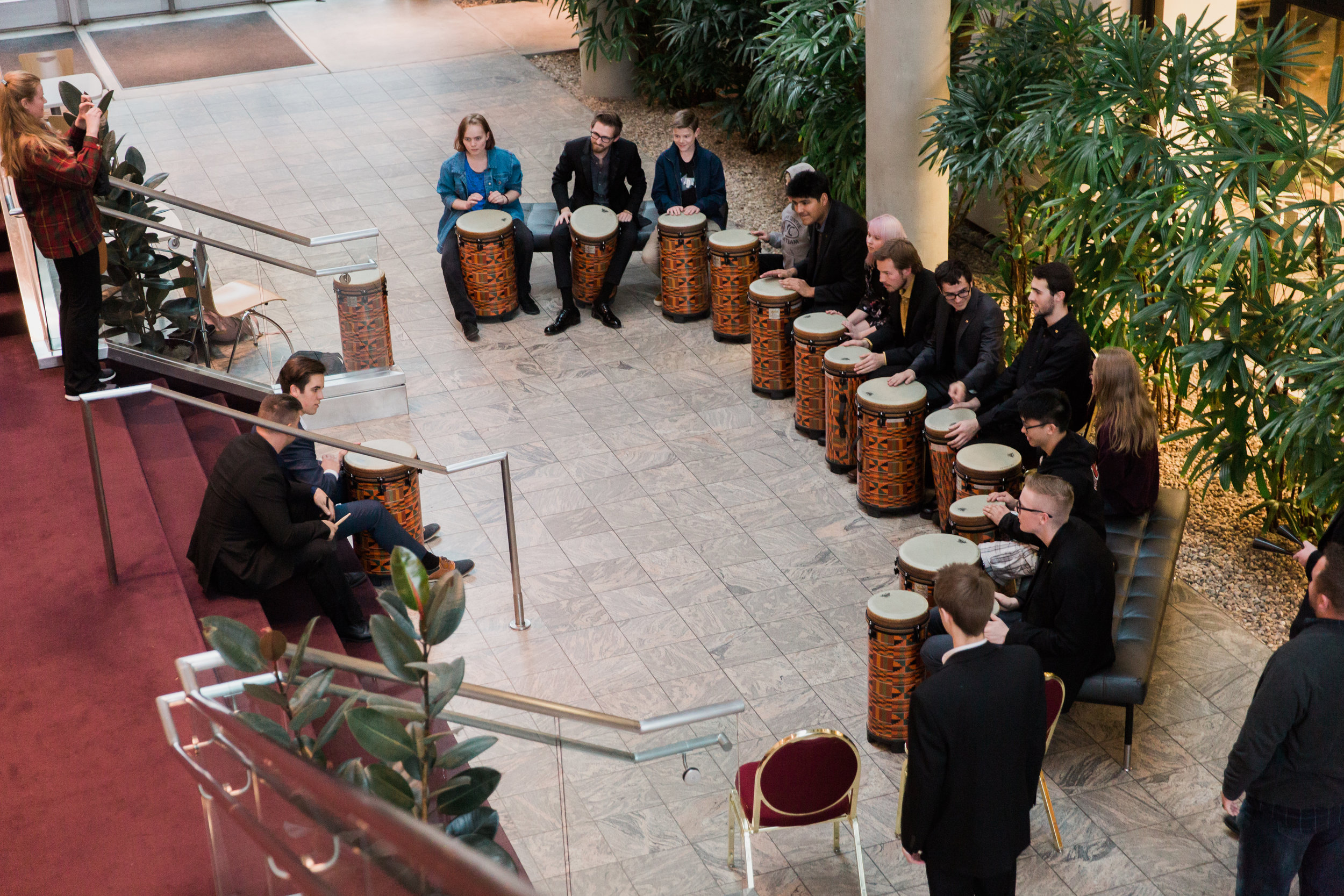 School of Music Percussion Ensemble 279 edit.JPG