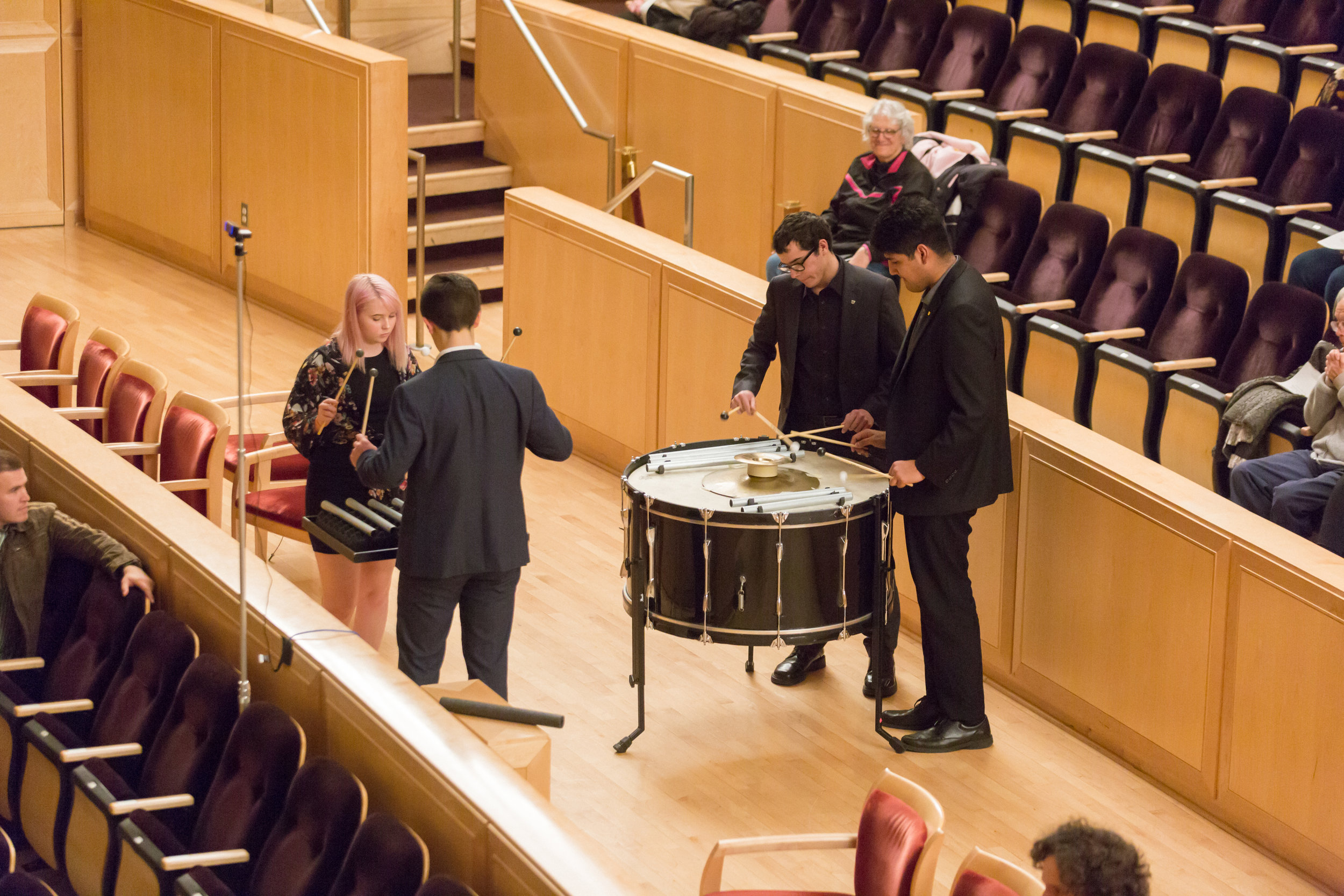 School of Music Percussion Ensemble 469 edit.JPG