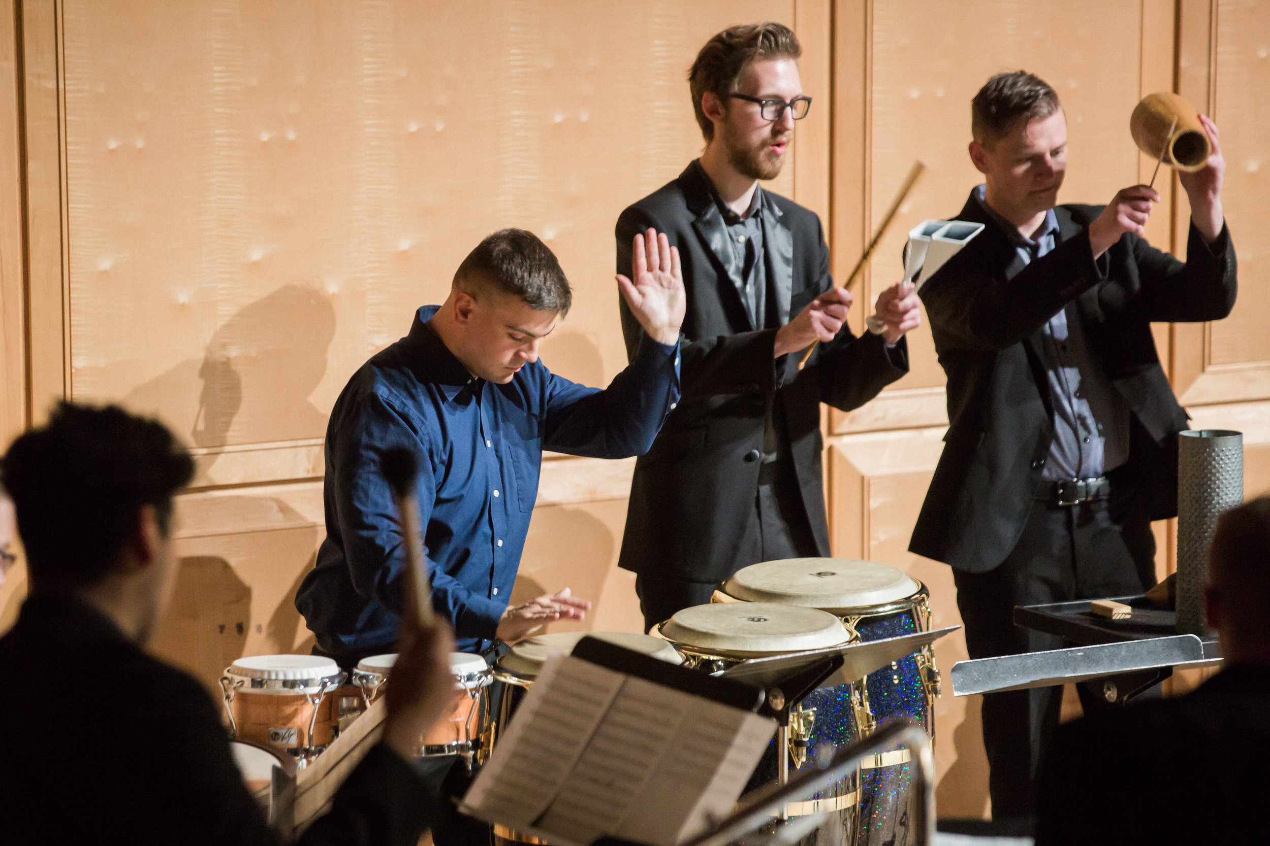 School of Music Percussion Ensemble 820 edit.JPG