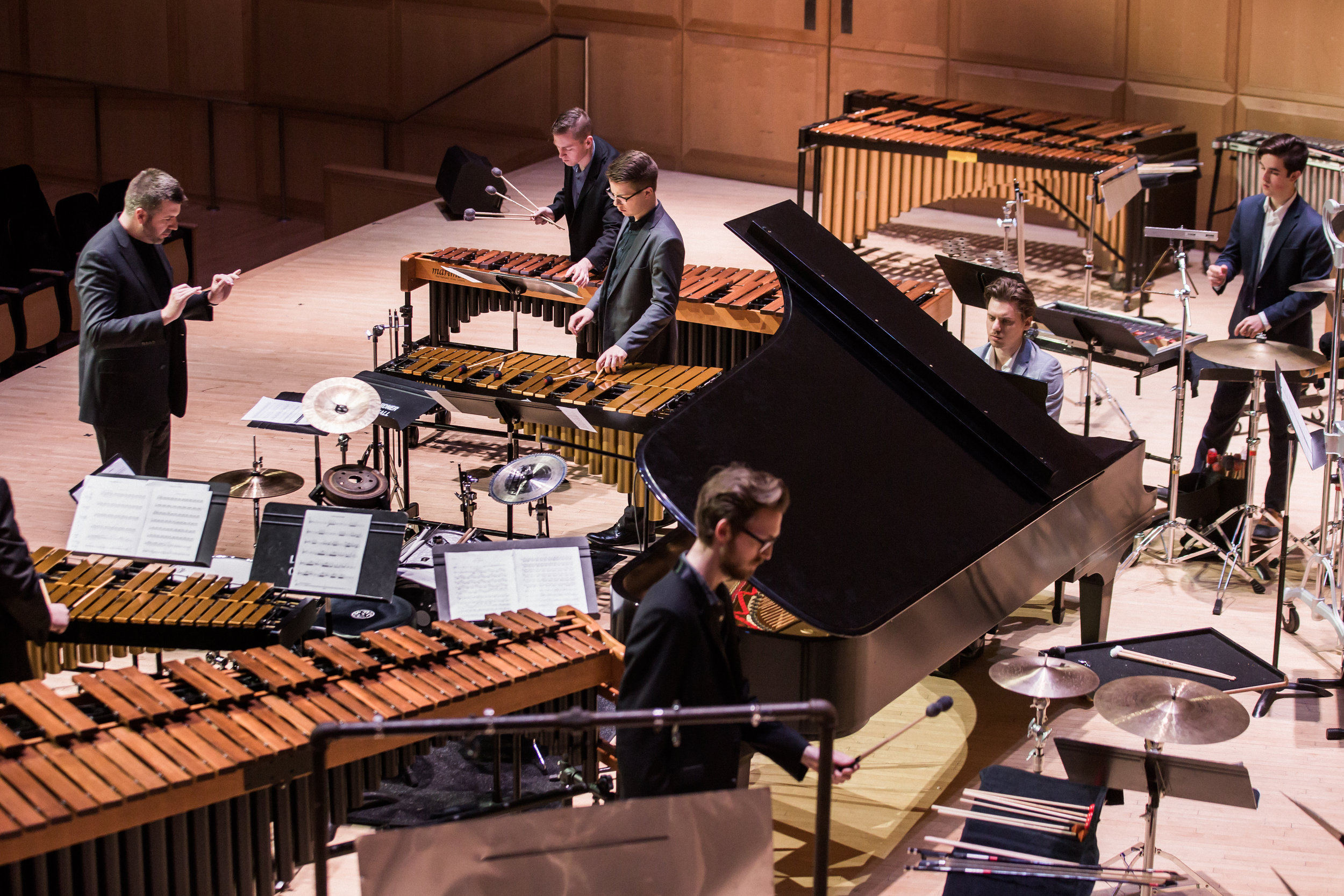 School of Music Percussion Ensemble 1046 edit.JPG