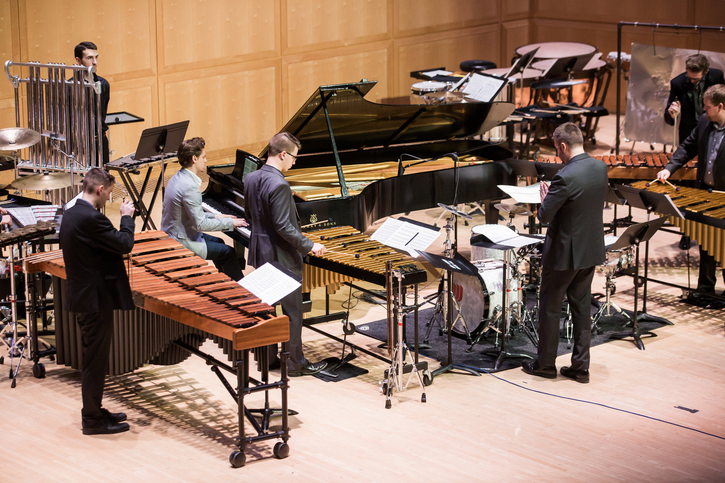 School of Music Percussion Ensemble 1096 edit.JPG
