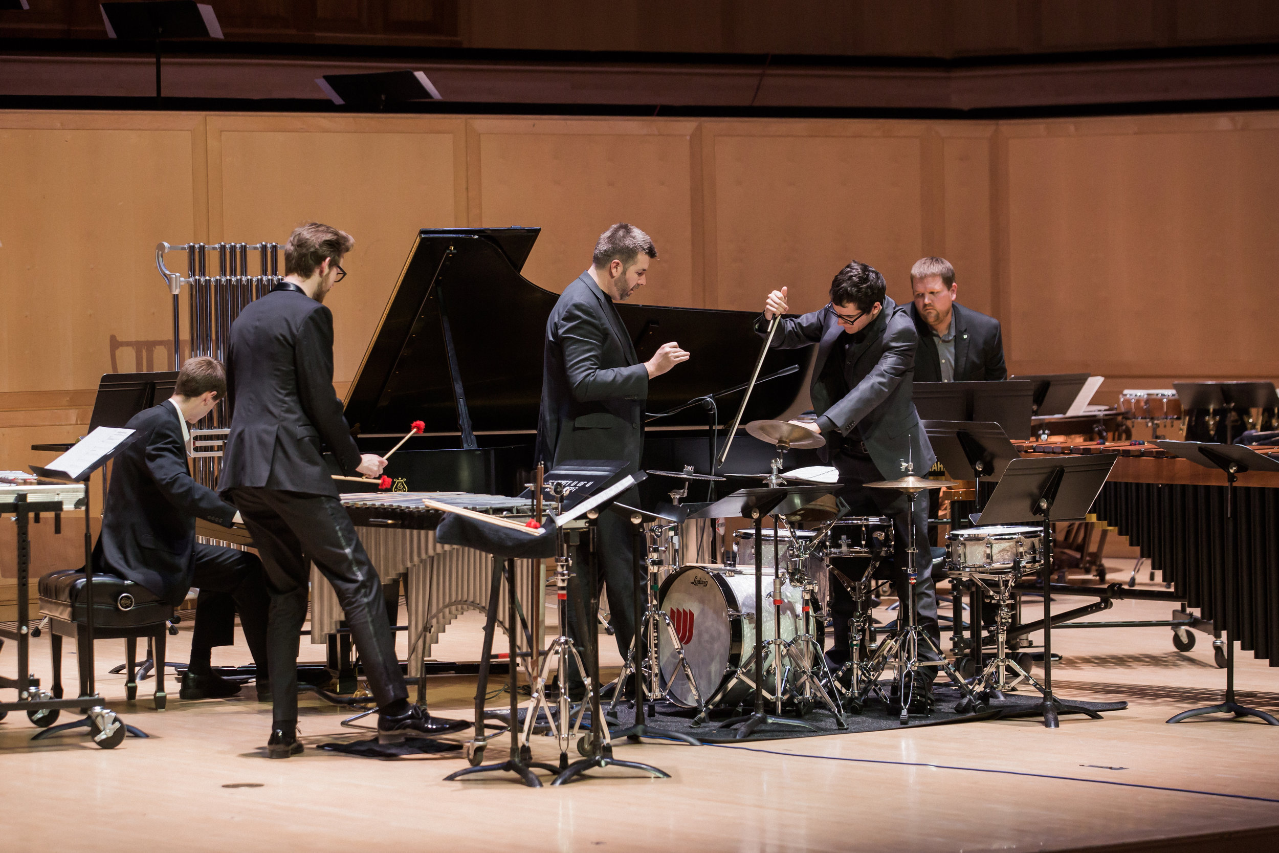 School of Music Percussion Ensemble 1206 edit.JPG