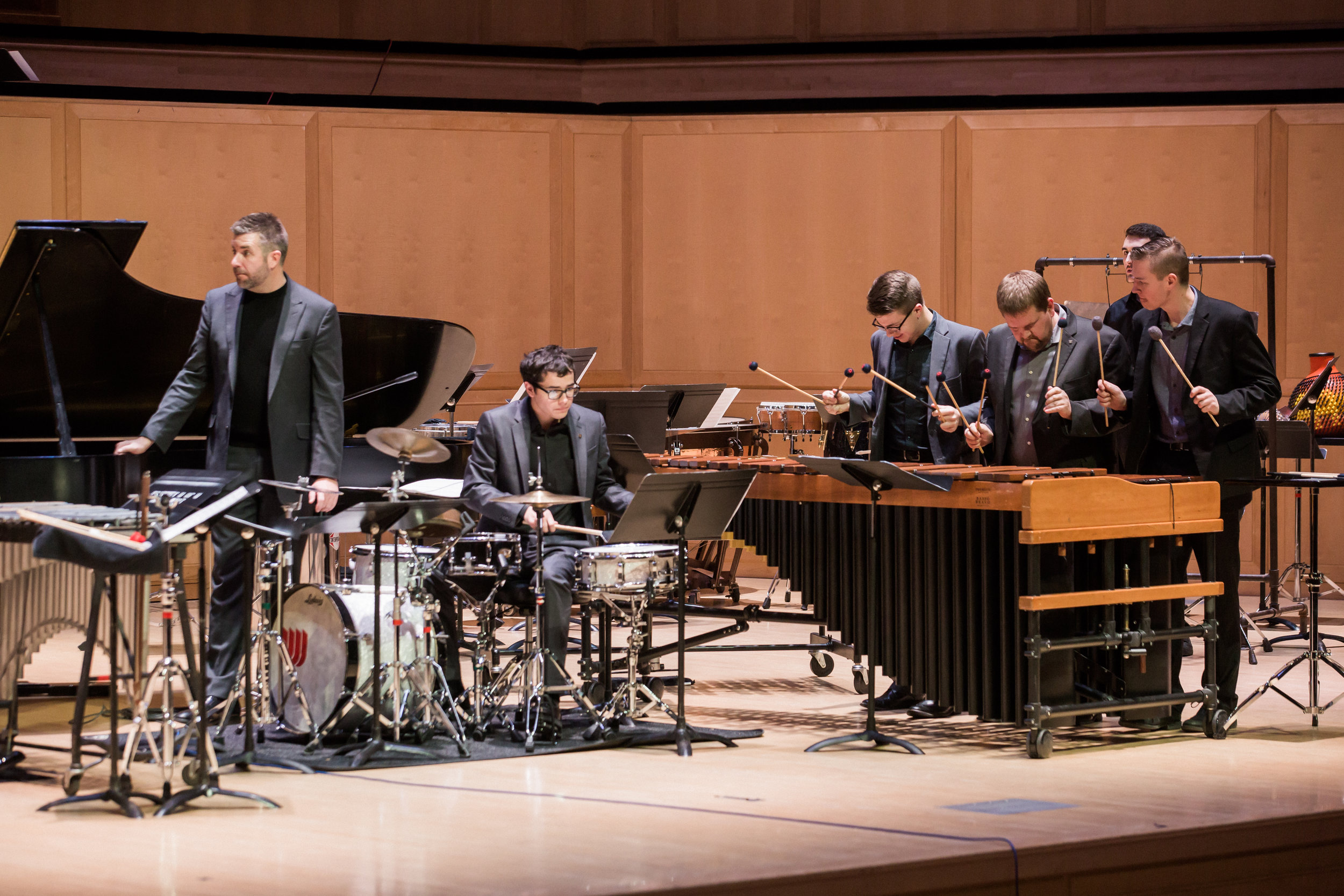 School of Music Percussion Ensemble 1241 edit.JPG